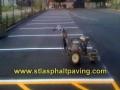 asphalt-paving-1-500x500