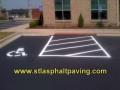 asphalt-paving-11-500x500