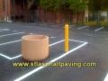 asphalt-paving-13-500x500