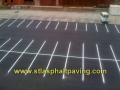 asphalt-paving-23-500x500