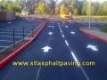 asphalt-paving-25-500x500