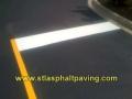 asphalt-paving-3-500x500