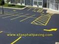 asphalt-paving-33-500x500