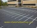 asphalt-paving-36-500x500