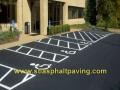 asphalt-paving-38-500x500