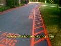 asphalt-paving-4-500x500