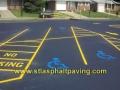 asphalt-paving-40-500x500