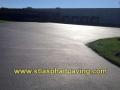 asphalt-paving-43-500x500