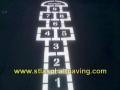 parking-lot-striping-2-500x500