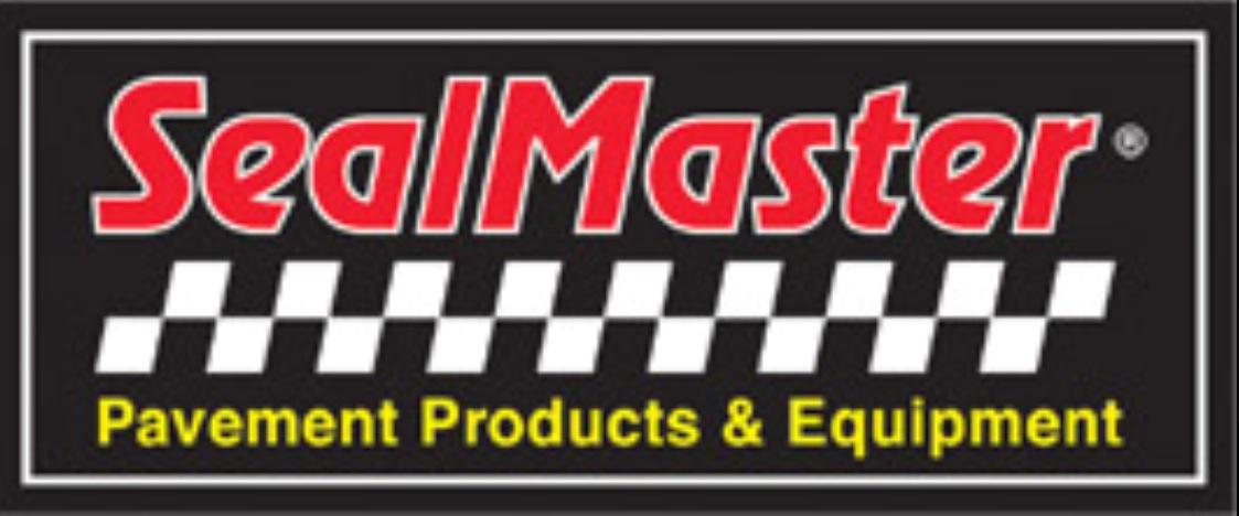SealMaster-logo