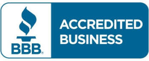 Click for the BBB Business Review of this Services - General in Pacific MO