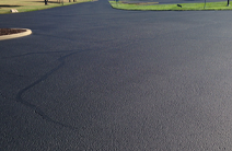 Asphalt Sealcoating St. Louis