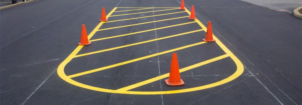asphalt-paving-promo