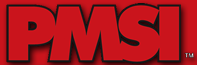 PMSI-Logo